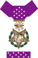 Decoration of Honor