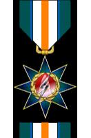 Recruitment Medal