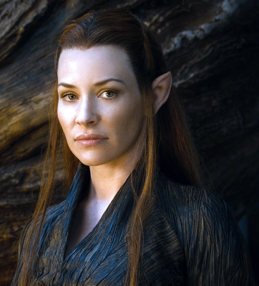 Farenia Meowlith